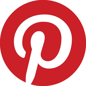 Follow APHL on Pinterest