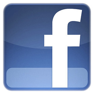 Like APHL on Facebook