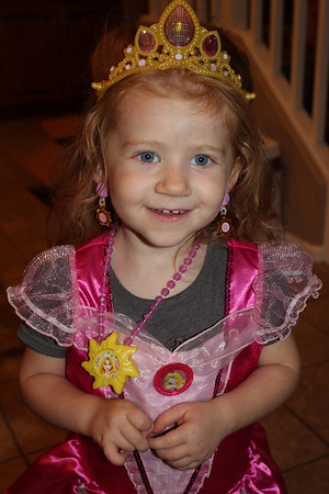 Avery's Story: One test has completely changed her life | www.aphlblog.org