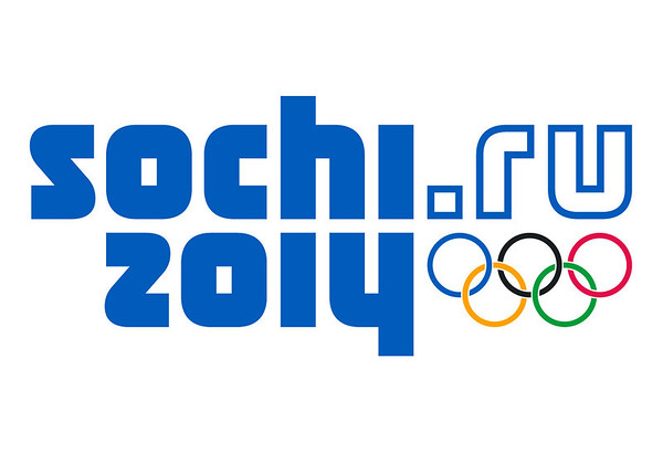 Sochi? So What? Public and Environmental Health at the Winter Olympics | www.aphlblog.org