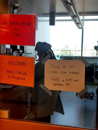 测试MERS-CoV:印第安纳双色球走势图(带连线)的故事| www.aphlblog.org